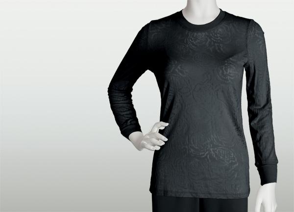 Granite Grey Shirt Men Fashion