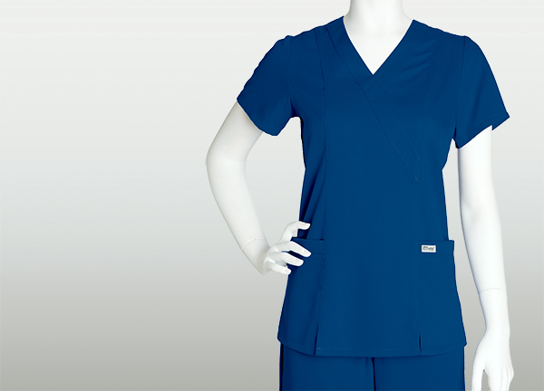 grey-s-anatomy-uniform-teens