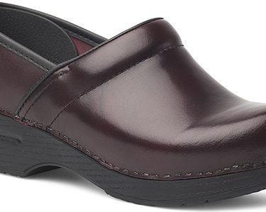 Dansko Cordovan Cabrio Shoe