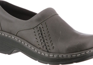 Klogs Sydney Slate Shoe