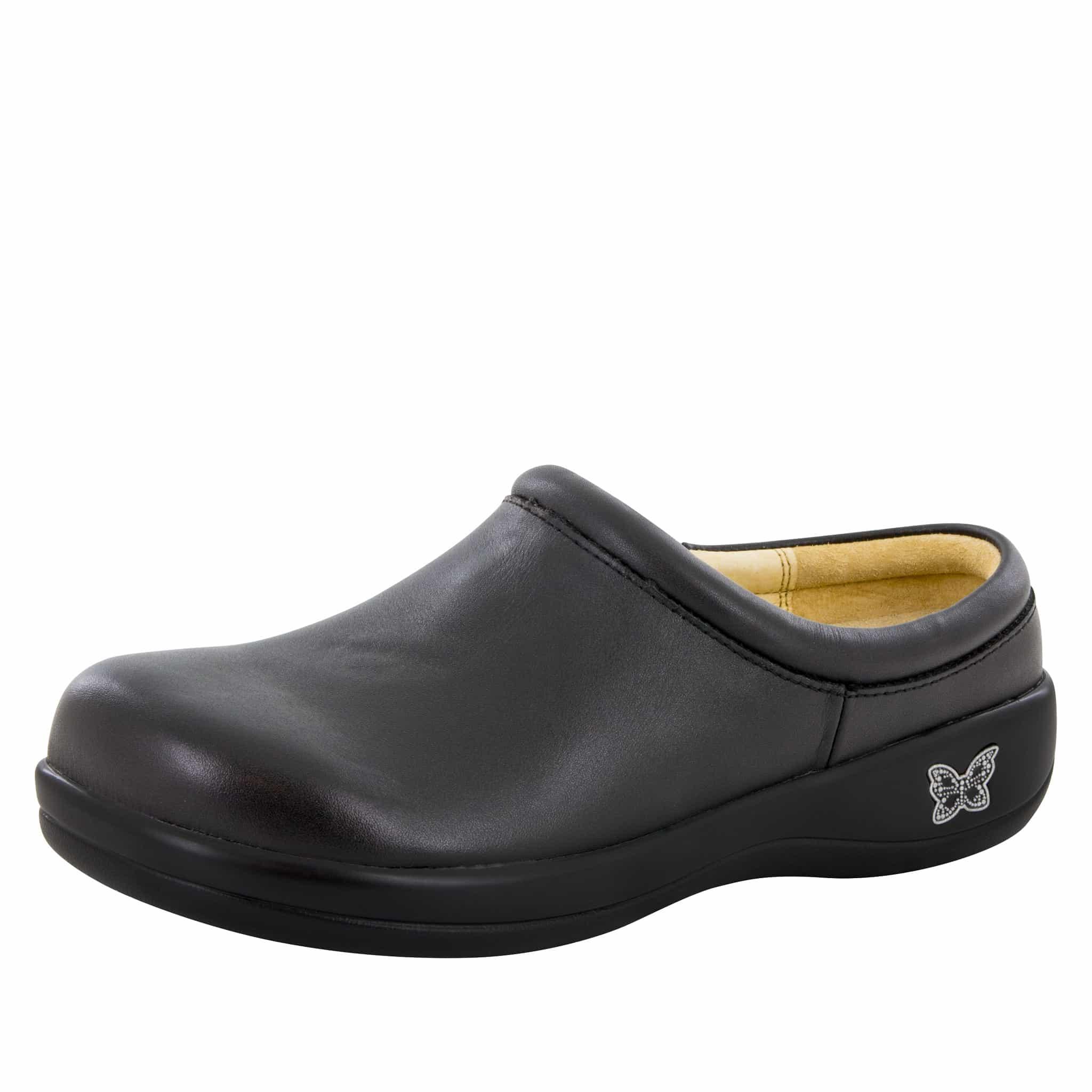 Kayla Shoe Online Shop